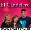 logo EL CANDELERO