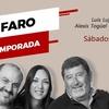 logo El Faro