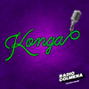 logo Konga