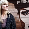 logo Mary Anne Hobbs