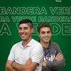 logo Bandera verde