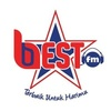 logo Best Hits