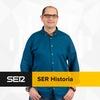 Logo SER Historia