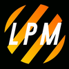 logo Los Peligros del Mundo LPM