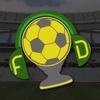 logo Futbol Distendido