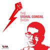 Logo The Vishal Gondal Show