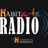 Logo RADIO HABITARTE