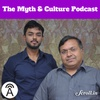 Logo The Myth and Culture Podcast