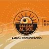 logo Salgan Al Sol