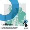 Logo La posta