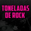 Logo Toneladas de Rock