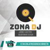 logo Zona DJ