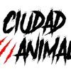logo Ciudad Animal
