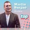 logo Top 104.9 - Martin Burgue