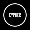 logo Cypher