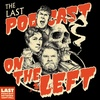Logo Last Podcast On The Left