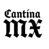 Logo Ep. 171: CantinaMX Podcast – Gentleman's episode