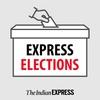 Logo Express Elections