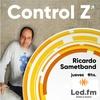 logo Control Z