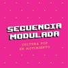 logo Secuencia Modulada