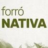 logo FORRÓ NATIVA
