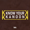 Logo Know Your Kanoon