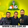 Logo Entrevista a Florencia Romero - Futbolista - en Escala Deportiva