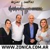Logo Entrevista a Pablo Cyberman - Psicologo - en Hojas Sueltas