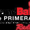 logo Handball De Primera