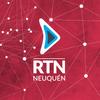 logo Información y Música - Verano 2019
