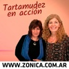 logo TARTAMUDEZ EN ACCION