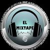 logo El Mixtape