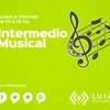 logo Intermedio Musical