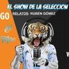logo El Show de la Seleccion