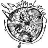 logo Alza Melaria