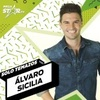 logo Solo temazos | Álvaro Sicilia