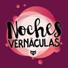 logo NOCHES VERNÄCULAS