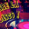 logo Abre La Disco