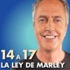 Logo HA-ASH en La Ley de Marley
