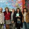 logo El Chiringuito - Tracción a Literatura