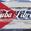 logo Cuba Libre