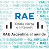 logo  ESPAÑOL (Repetición grabada)
