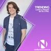 logo Trending