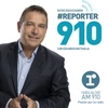 logo Reporter 910