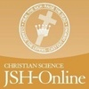 logo Christian Science Sentinel