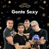 Logo Apertura Gente Sexy 30 de marzo