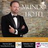 logo Mundo Hotel