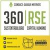 logo 360 RSE