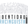 Logo Identidad RC