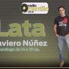 logo Lata
